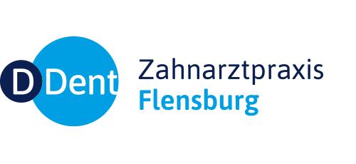 Holm 9 Zahnarztpraxis in Flensburg Logo
